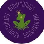 BEAUTY DRUGS