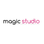 IDC MAGIC STUDIO