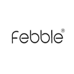 FEBBLE COSMETICS