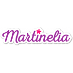 MARTINELLIA COSMETICS