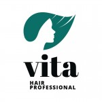 VITA HAIR PROFESSIONAL