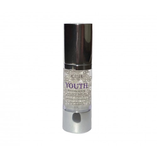 YOUTH BOOSTER SERUM, 30 ML