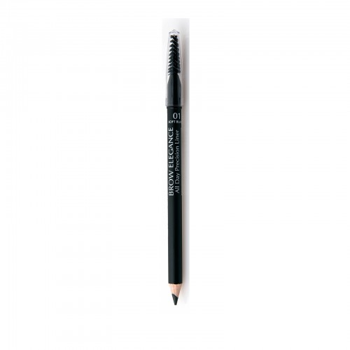 BROW ELEGANCE ALL DAY PRECISION LINER
