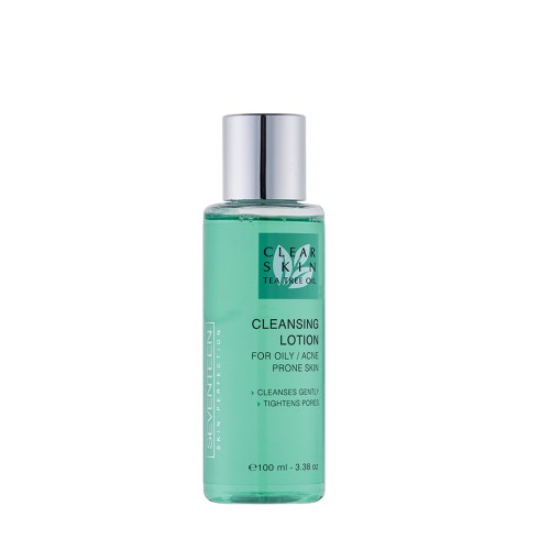 CLEAR SKIN CLEANSING LOTION TRAVEL SIZE